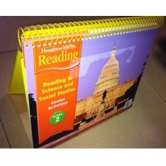 Cheap Custom Calendar Printing China