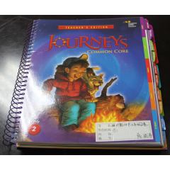 Custom Spiral Bound Book Printing